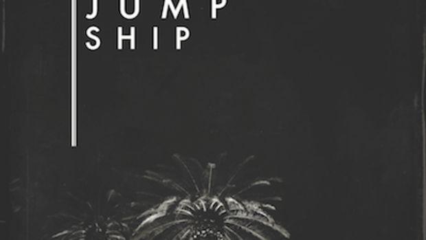 vann-jump-ship.jpg