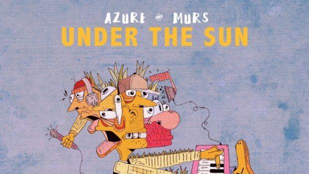 azure-under-the-sun.jpg