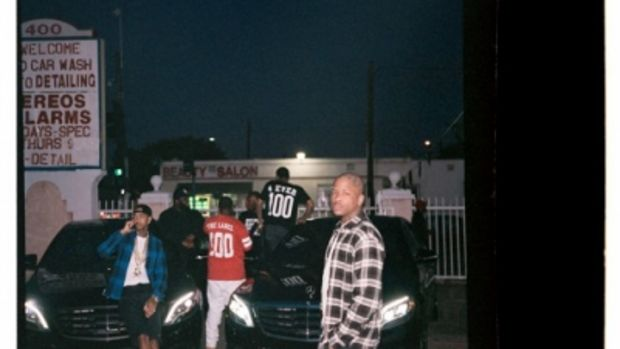 yg-i-wanna-benz.jpg