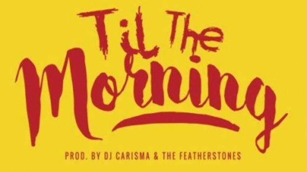 dj-carisma-til-the-morning.jpg