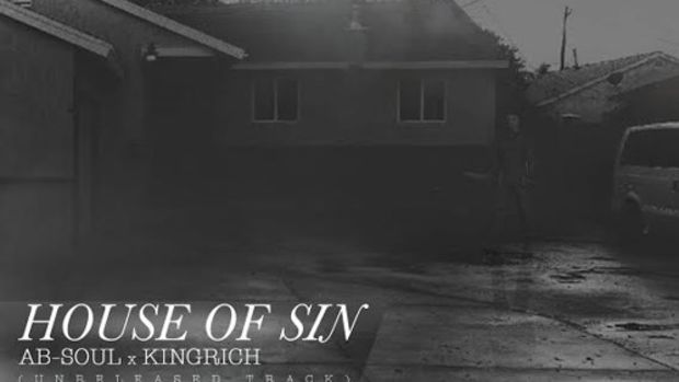 ab-soul-king-rich-house-of-sin.jpg