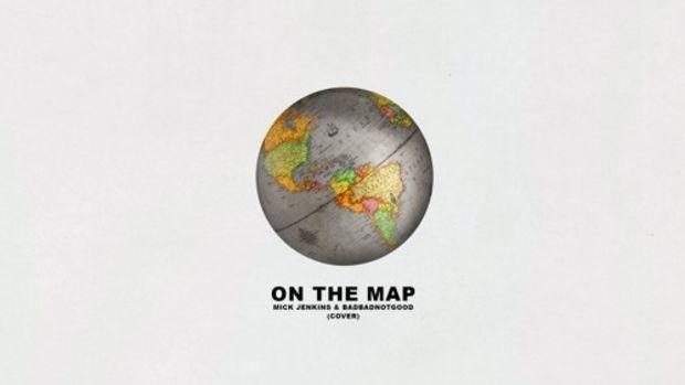 mick-jenkins-on-the-map.jpg