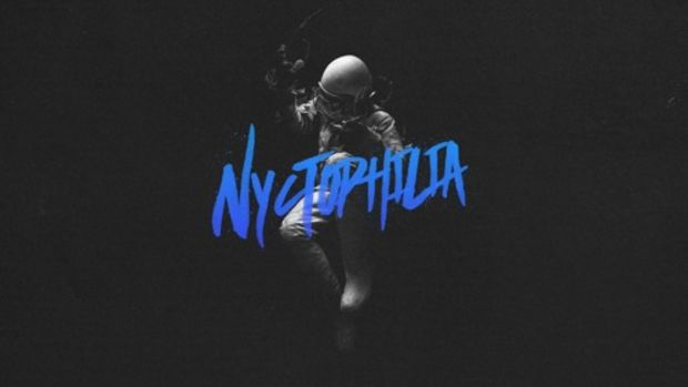nyck-caution-nyctophilia.jpg