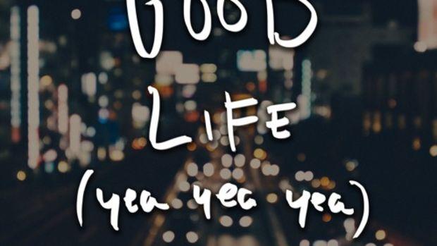 victoria-monet-good-life.jpg