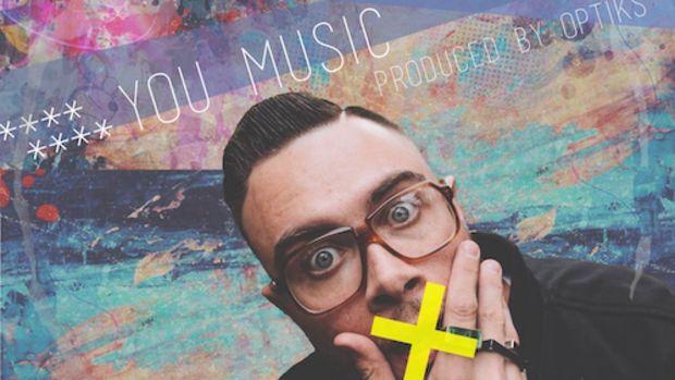 koncept-you-music.jpg