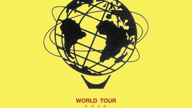 justin-rose-world-tour.jpg