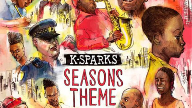 k-sparks-seasons-theme.jpg
