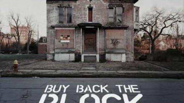 rick-ross-buy-back-the-block.jpg