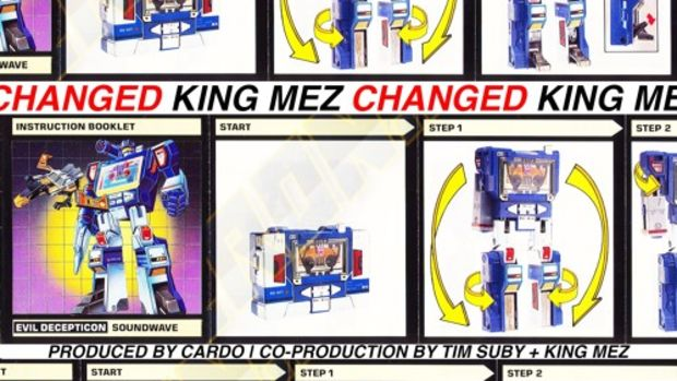 king-mez-changed.jpg