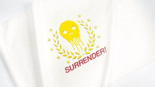 owen-bones-surrender-ep.jpg