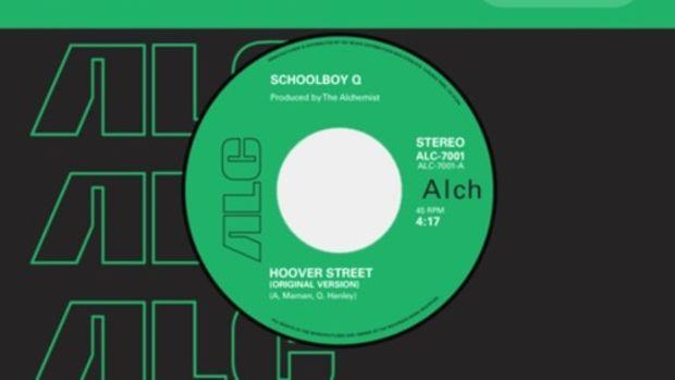 schoolboy-q-hoover-street-original-version.jpg