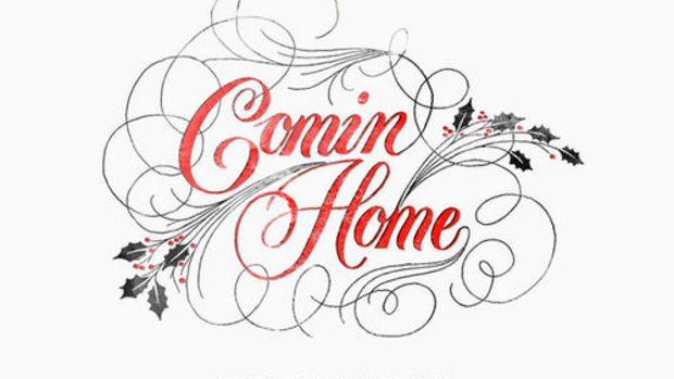 trey-songz-comin-home.jpg