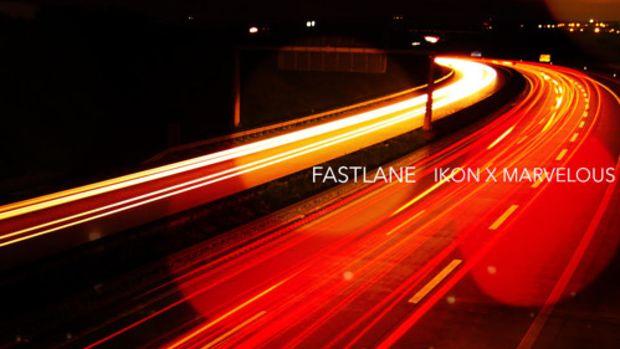 ikon-fast-lane.jpg