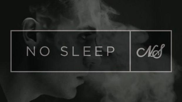g-eazy-me-myself-i-no-sleep-remix.jpg
