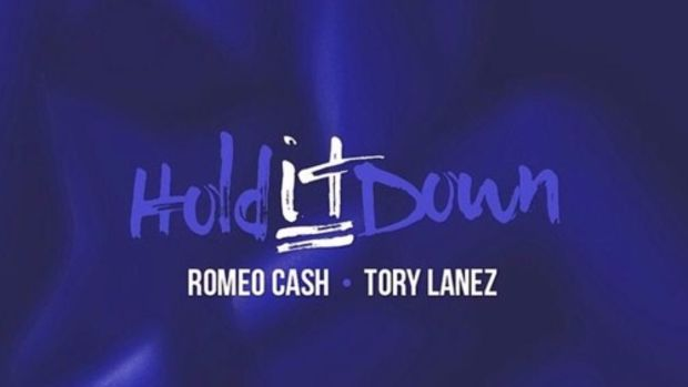 romeo-cash-hold-it-down.jpg