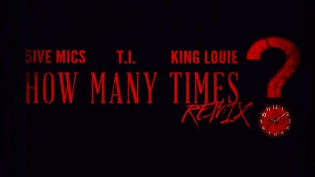 5ive-mics-how-many-times-remix.jpg