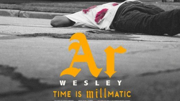 ar-wesley-here-i-go.jpg