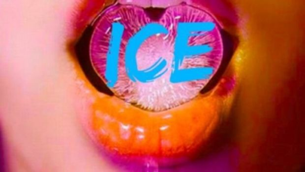 bob-ice.jpg