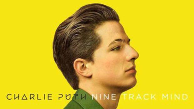 charlie-puth-nine-track-mind.jpg