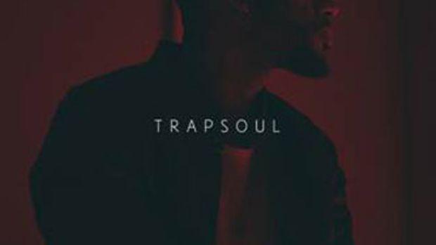bryson-tiller-trap-soul.jpg