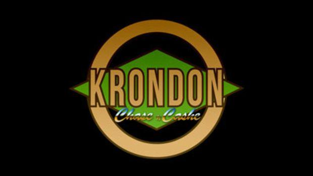 krndn-green-gold.jpg