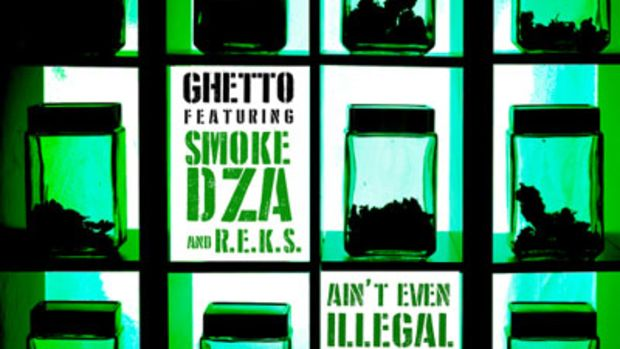 ghetto-it-aint-legal-remix.jpg