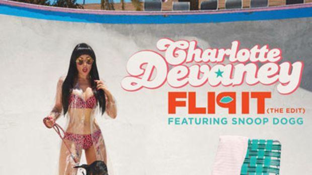 charlotte-devaney-flip-it.jpg