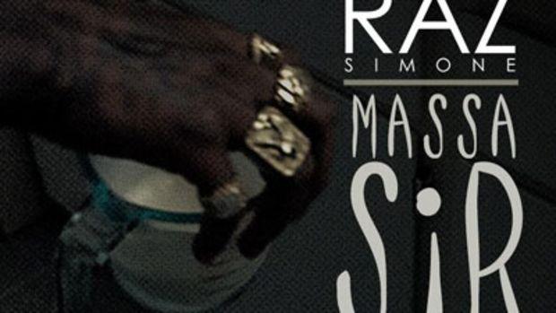 raz-simone-massa-sir.jpg