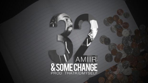 amiir-32-some-change.jpg