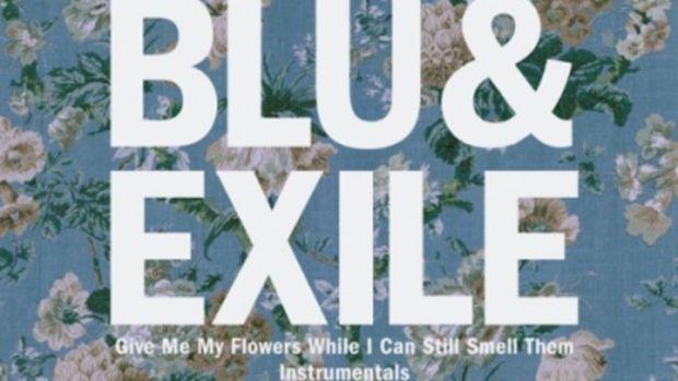 blu-exile-give-me-my-flowers-instrumentals.jpg