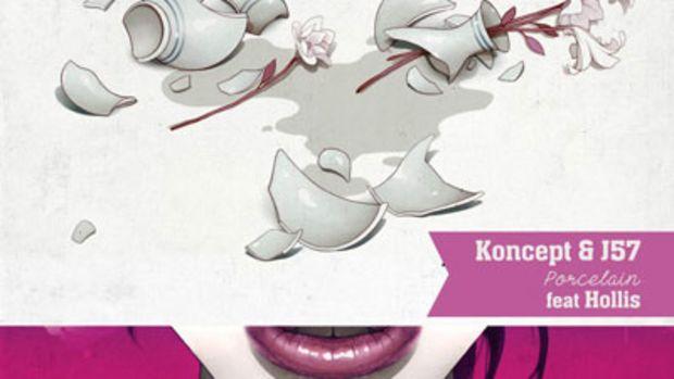 koncept-porcelain.jpg