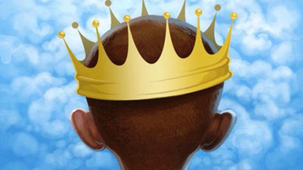 ciscero-kids-wear-crowns.jpg