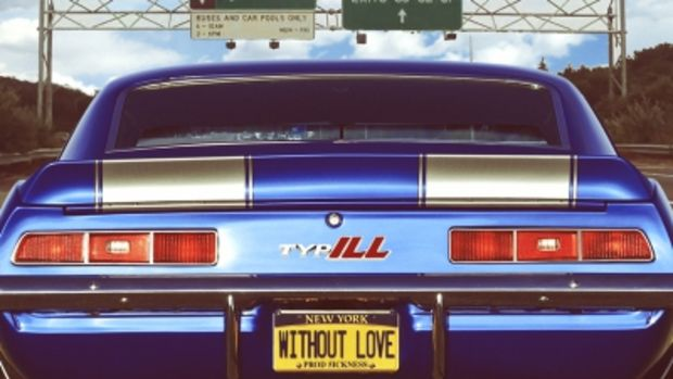 typ-ill-without-love.jpg