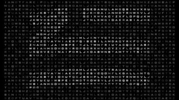 zhu-genesis-series.jpg