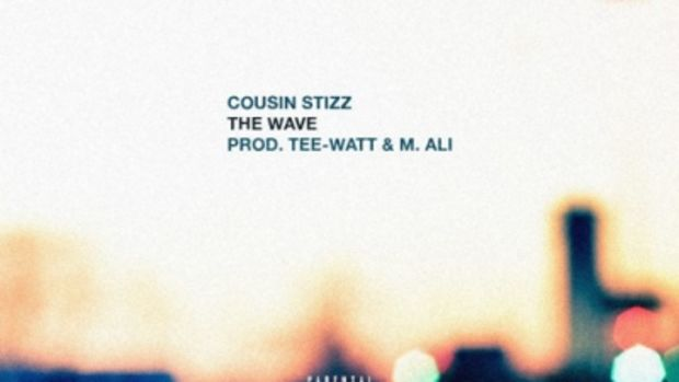cousin-stizz-the-wave.jpg