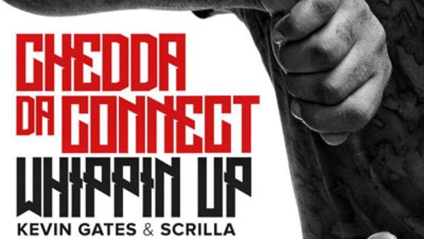 chedda-da-connect-whippin-up.jpg
