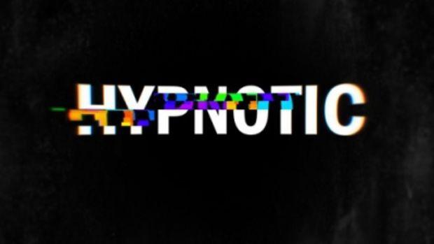 wax-hypnotic.jpg