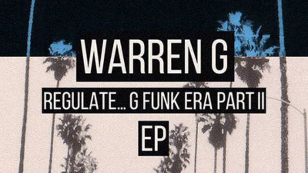 warren-g-regulate-ep.jpg