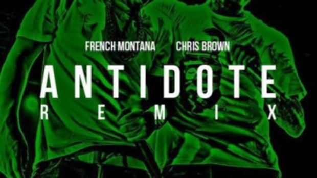 french-montana-chris-brown-antidote-remix.jpg