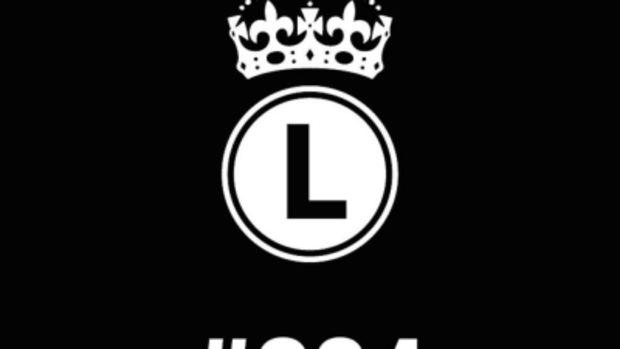lady-leshurr-queens-speech-4.jpg