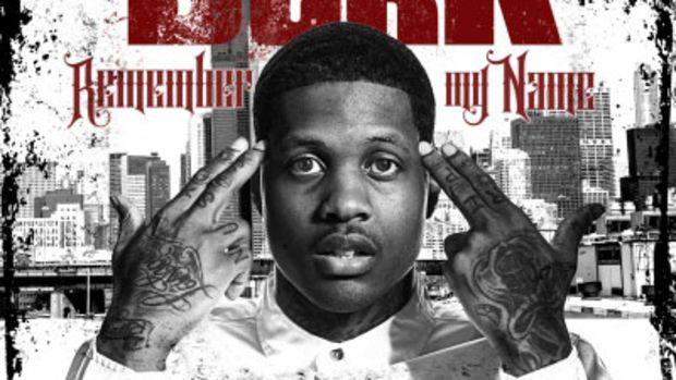 lil-durk-remember-my-name1.jpg