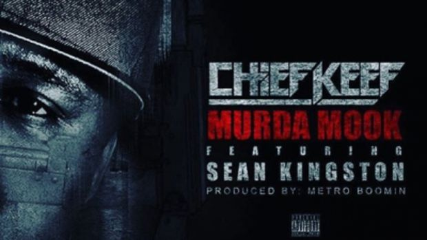 chief-keef-sean-kingston-murda-mook.jpg