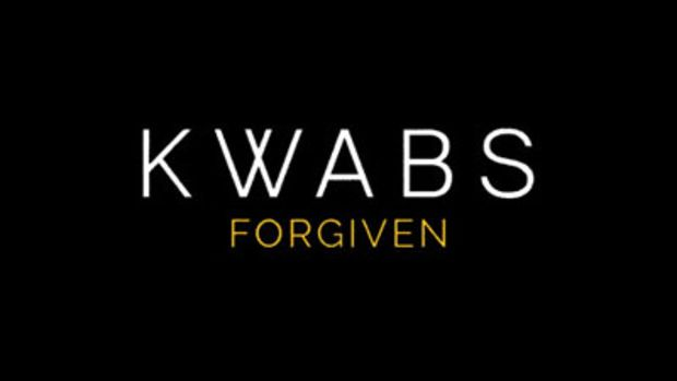 kwabs-forgiven.jpg