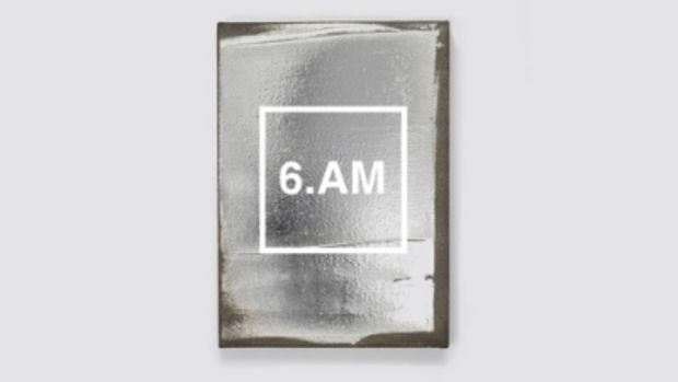 6am-juice.jpg