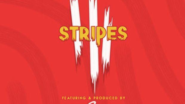 royce-rizzy-stripes.jpg