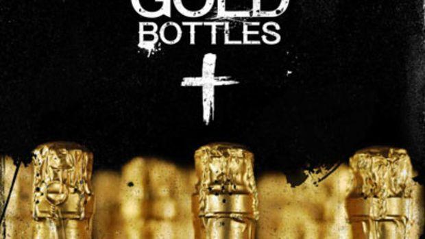 jeezy-gold-bottles.jpg