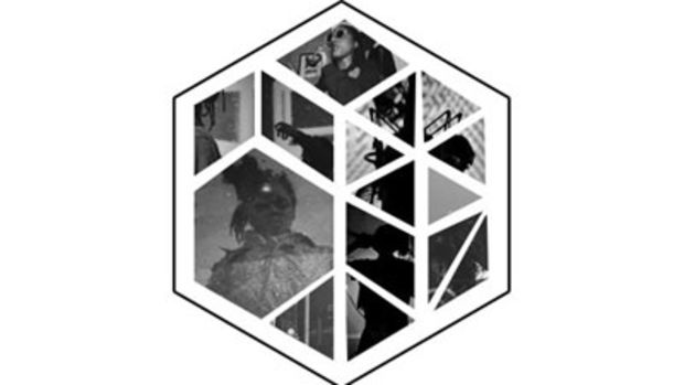 chelsea-reject-based.jpg