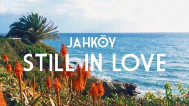jahkoy-still-in-love.jpg