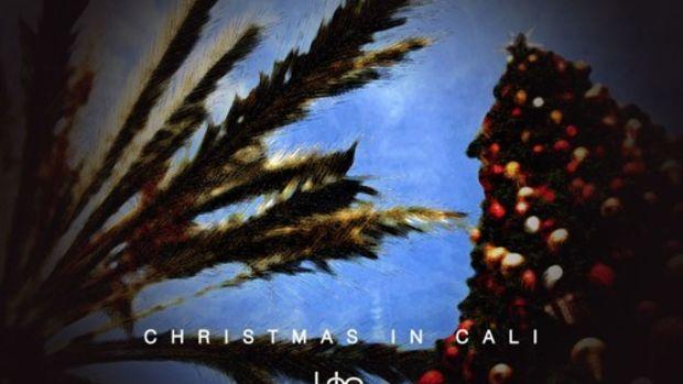 hit-boy-christmas-n-cali.jpg