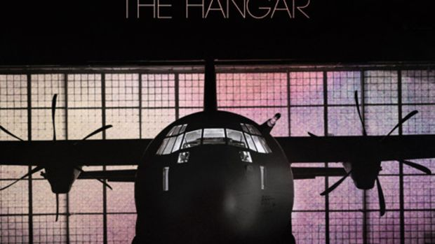 danny-matos-the-hangar.jpg
